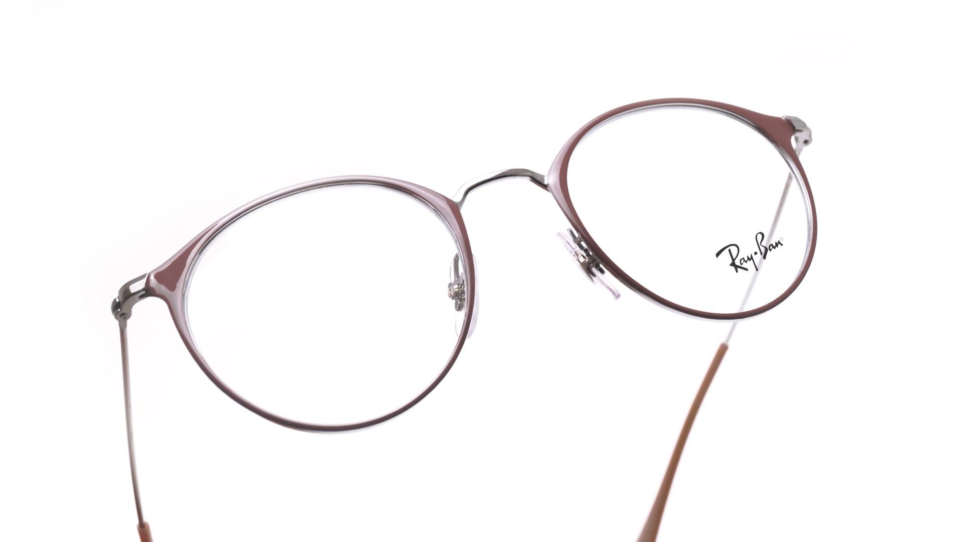 Ray-ban Eyeglasses Rx6378   CINEMAS 93 adae73881ffe