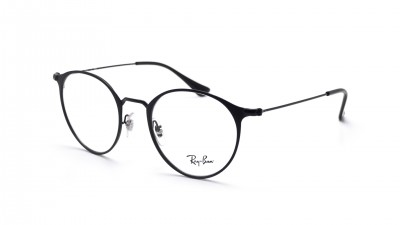Ray-Ban RX6378 RB6378 2904 49-21 Black Mat 74,92 €