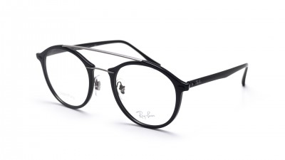 Ray-Ban Light ray Noir RX7111 RB7111 2000 49-21 90,75 €