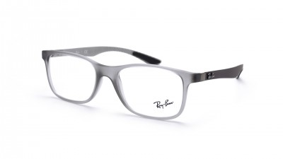 Ray-Ban RX8903 RB8903 5244 53-18 Gris Mat 95,75 €