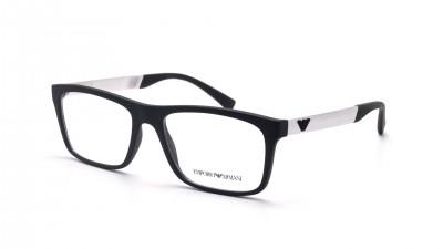 Emporio Armani EA3101 5042 55-17 Black Matte 81,58 €