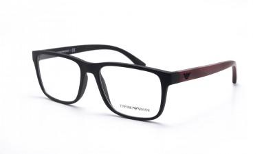 Emporio Armani EA3103 5042 55-17 Noir Mat 76,58 €