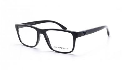 Emporio Armani EA3103 5017 53-17 Noir 76,58 €
