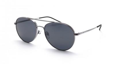 Emporio Armani EA2040 301087 58-17 Silver 97,42 €