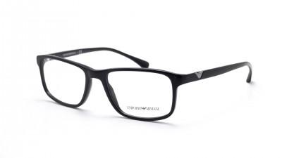 Emporio Armani EA3098 5017 53-18 Black 69,92 €