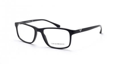 Emporio Armani EA3098 5017 53-18 Noir 69,92 €