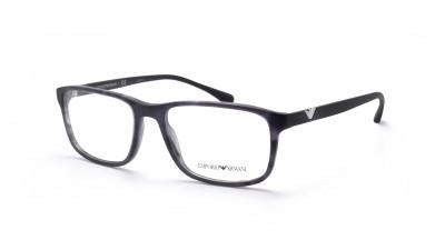 Emporio Armani EA3098 5549 55-18 Grey Matte 69,92 €
