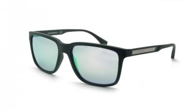 Emporio Armani EA4047 535431 56-17 Green Matte 104,08 €