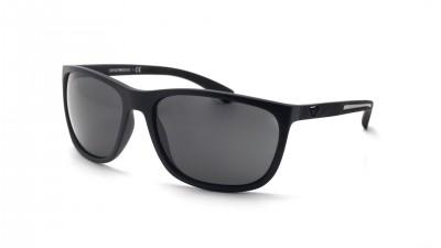 Emporio Armani EA4078 506387 62-17 Black Matte 84,92 €