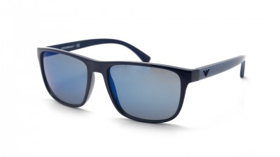 Emporio Armani EA4087 505996 57-17 Blue 104,08 €