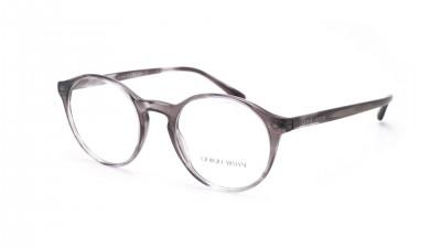 Giorgio Armani Frames Of Life Gris AR7127 5565 50-20 110,75 €