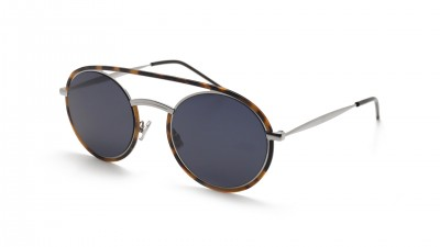 Dior Synthesis Tortoise SYNTHESIS01 EPZA9 51-22 316,67 €