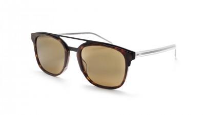 Dior Blacktie Tortoise BLACKTIE221S SRSA6 53-20 200,00 €