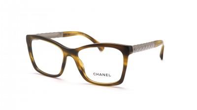 Chanel Matelassé Tortoise CH3356 1579 52-16 187,50 €