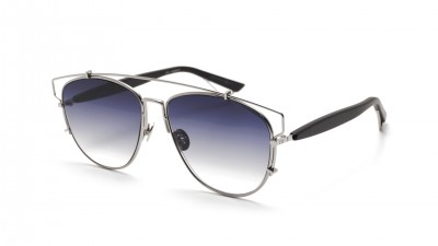 Dior Technologic Silver 84J84 57-14 Gradient 291,67 €