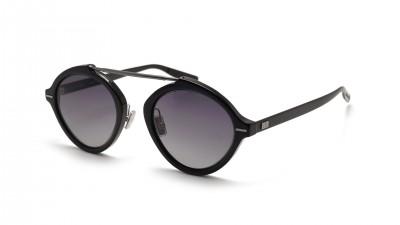 Dior System Black SUB90 49-23 Gradient 266,67 €