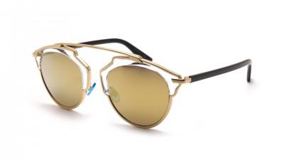 Dior Soreal Gold U5SK1 48-22 291,67 €