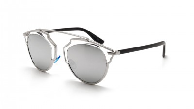 Dior Soreal Argent APPDC 48-22 316,67 €