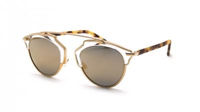 Dior Soreal Gold YN1MV 48-22 291,67 €