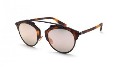 Dior Soreal Tortoise XO20J 48-22 291,67 €