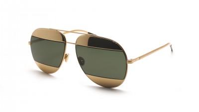 Dior Split 1 Gold SPLIT1 00085 59-14 312,50 €