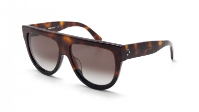 Céline Shadow Écaille CL41026S AEAZ3 58-16 166,25 €