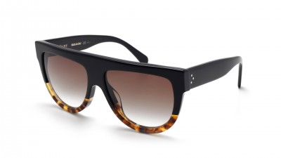 Céline Shadow Black CL41026S FU55I 58-16 166,25 €
