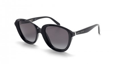 Céline Ava Black CL41448S 80790 51-22 184,92 €