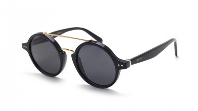 Céline Bridge Noir CL41436S 807LN 47-22 171,58 €