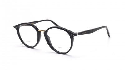 Céline Twig arc Black CL41406 807 50-19 154,92 €