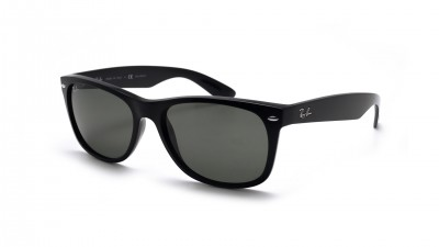 Ray-Ban New Wayfarer Noir RB2132 901 58-18 69,92 €