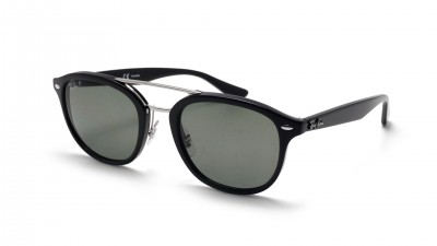Ray-Ban Highstreet Black RB2183 901/9A 53-21 Polarized 100,75 €