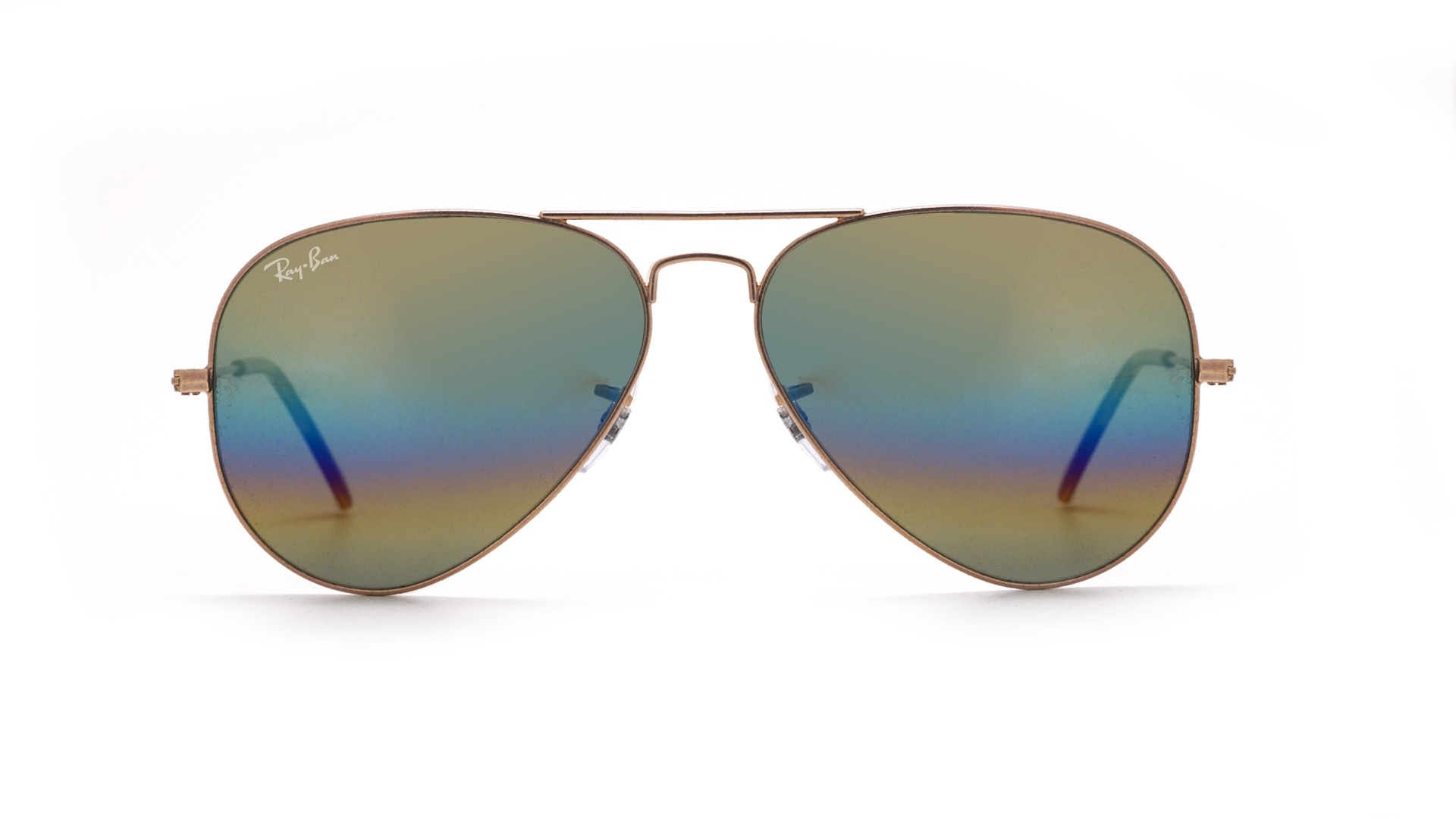ray ban sale canberra