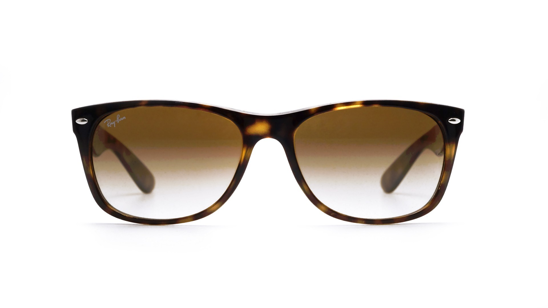 ray ban new wayfarer rb2132 ecaille