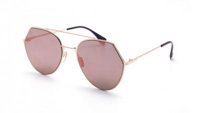 Fendi Eyeline Pink FF 0194/S DDBAP 55-19 198,25 €