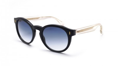 Fendi Color Block Black FF 0085/S YPP08 50-21 Gradient 170,00 €