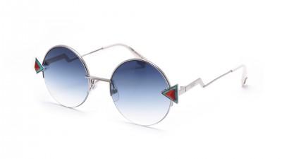 Fendi Rainbow Silver FF 0243/S SCBNE 51-21 Gradient 244,92 €