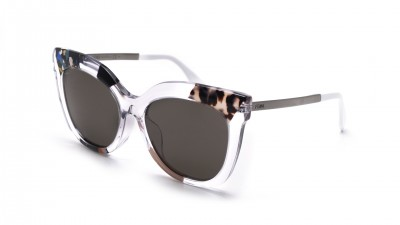 Fendi Jungle Clear FF 0179/F/S TDWNR 55-18 239,08 €