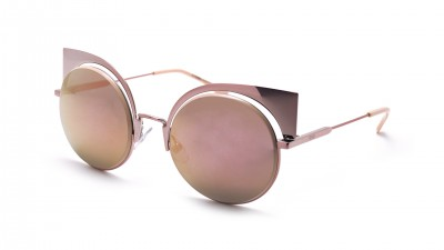 Fendi Eyeshine Rose FF 0177/S Z5D0J 53-22 273,33 €