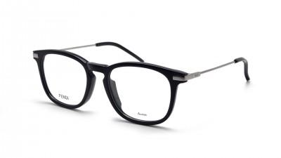 Fendi FF 0226 PJP 50-19 Black 160,75 €