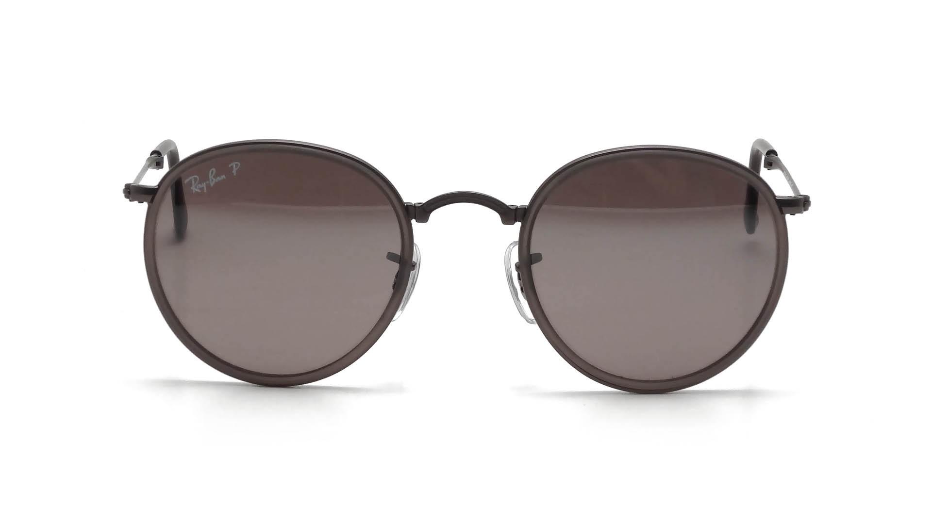 d717cf2cf8c Ray Ban Wayfair Sunglasses Celebrities Finders « Heritage Malta