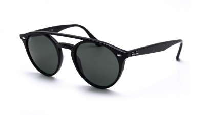 Ray-Ban RB4279 601/71 51-21 Black 74,92 €