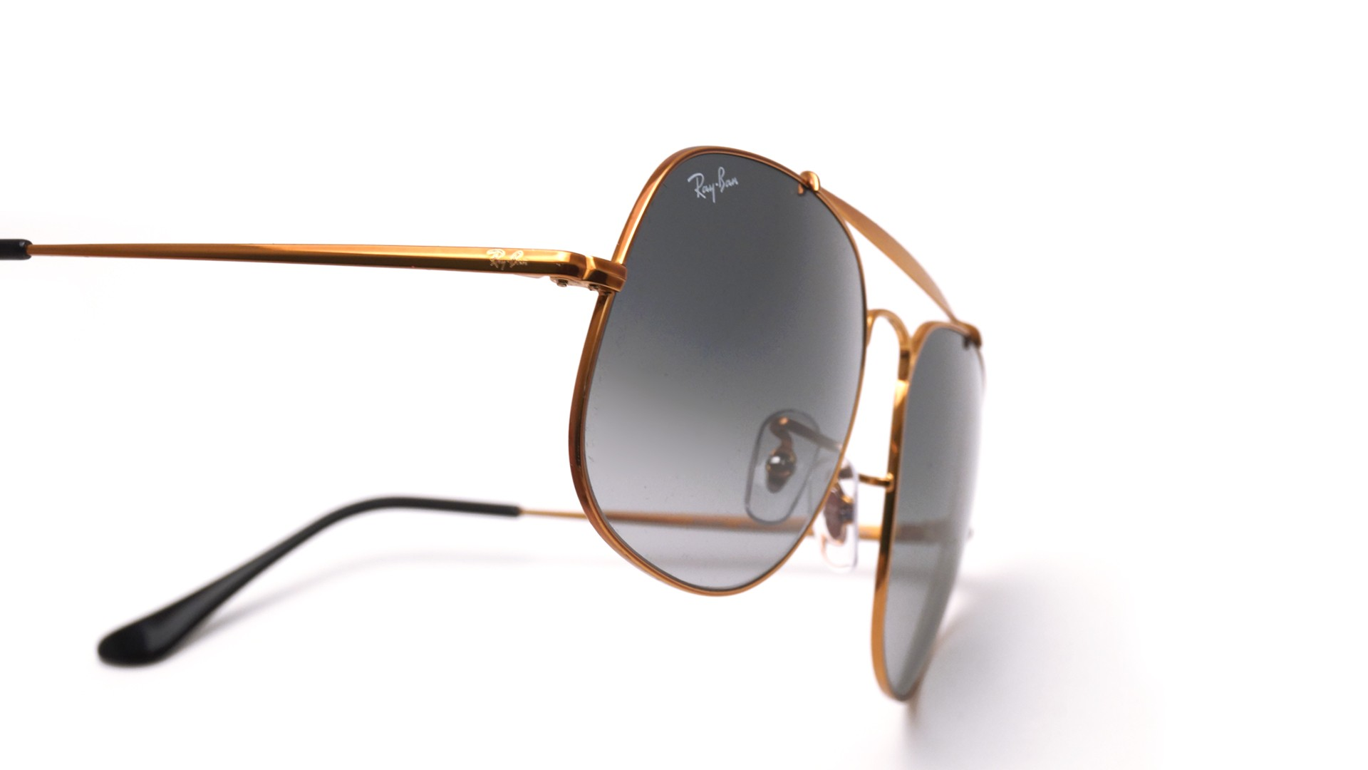 31523c9e26 Ray Ban Rb3561 - Bitterroot Public Library
