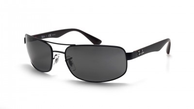 Ray-Ban RB3445 006/P2 61-17 Polarized 99,92 €
