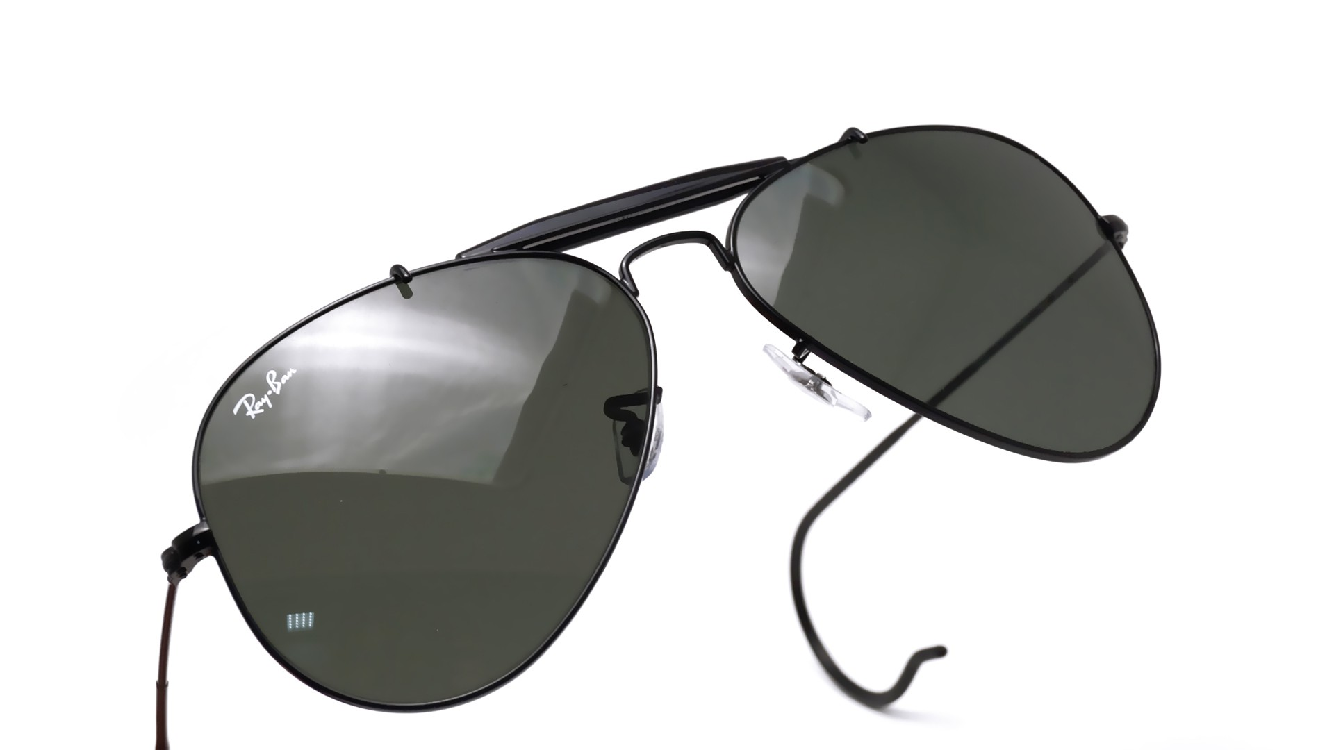 74a725e955 Ray Ban Rb3030 62mm « Heritage Malta