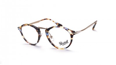 Persol Calligrapher edition Écaille PO3167V 1058 49-22 126,58 €