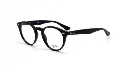 lunettes de vue ray ban nouvelle collection visiofactory. Black Bedroom Furniture Sets. Home Design Ideas