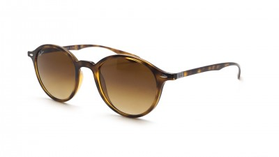 Ray-Ban Tech Écaille RB4237 710/85 50-21 94,92 €