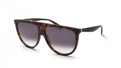 Céline Thin shadow Tortoise CL41435S 086W2 61-14 184,92 €