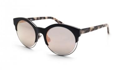 Dior Sideral1 1 Noir SIDERAL1 XV5OJ 51-23 229,17 €